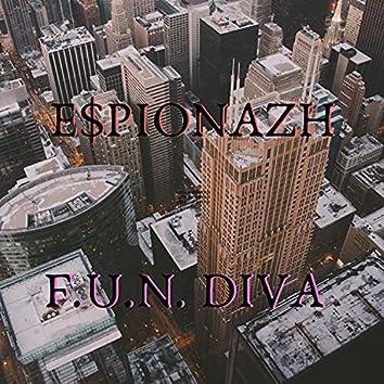 F.U.N. Diva