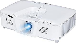جهاز عرض فيوسونيك DLP - PG800X