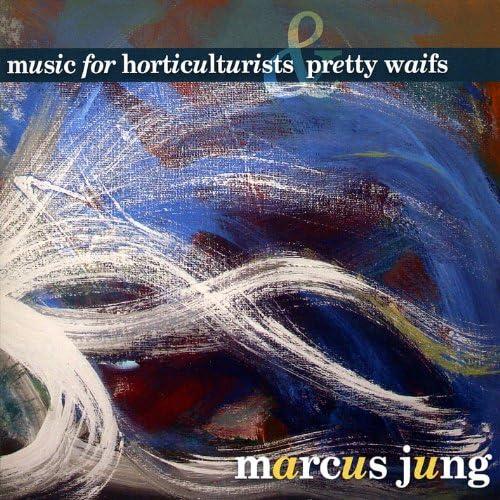 Marcus Jung