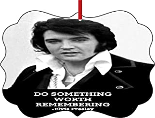 Best elvis christmas quotes Reviews