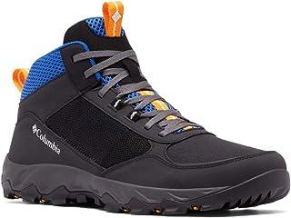 حذاء رياضي رجالي من كولومبيا فلو سنتر