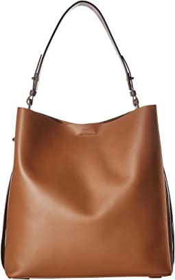 Voltaire North/South Tote