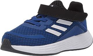 Unisex-Child Duramo Sl Shoes Running