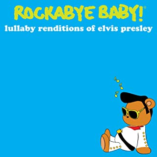 Best rockabye baby elvis Reviews
