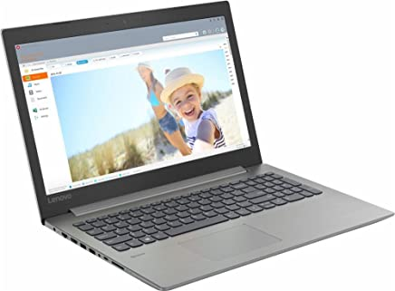 Lenovo 330 15IGM 15.6-Inch HD Energy-efficient LED Backlight Premium Laptop | Intel Celeron Processor N4100 Quad-core | 4GB DDR4 Memory | Choose HD Size (128GB/256GB/512G SSD, 1TB HDD) | Windows 10