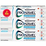 Sensodyne Pronamel Gentle Whitening Toothpaste Alpine Breeze 6.5 Ounce (Pack of 3)
