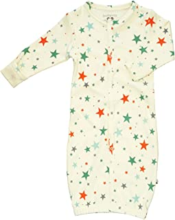 infant nightgown pattern