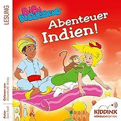 Abenteuer Indien!