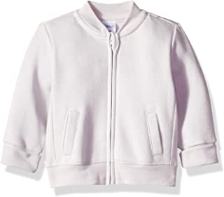 Ultimate Baby Zippin Fleece Jacket
