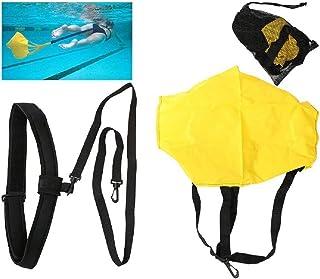 Foyinbet Swim Parachute Equipment for Stationary...