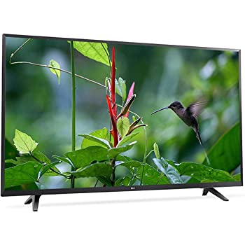 Lg 65uj620v Televisor 65 Ips Lcd Direct Led Uhd 4k Hdr Smart Tv ...