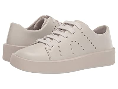 Camper Courb (Beige) Women