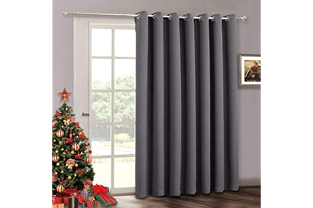 Best curtains for sliders | Amazon.com