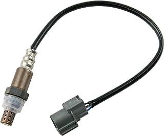 for Mercedes T.D.C. select 75-85 models Crank Sender