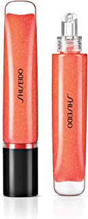 Shiseido - Cosmétiques - Brillant à lèvres Shimmer Shiseido (9 ml) - 06-daldal orange 9 ml