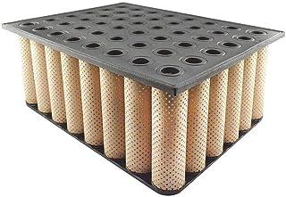 Baldwin PA1783 Heavy Duty Panel Air Filter