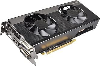 EVGA GeForce GTX 660 SIGNATURE2 LE 2048MB GDDR5 DVI mHDMI DP Graphics Card 02G-P4-2661-KR