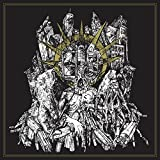 Abyssal Gods [Explicit]