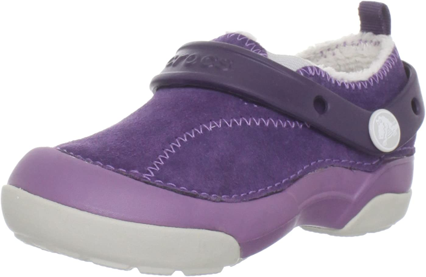 Crocs Kids' Dawson Shoe