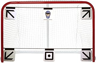 Hockey Revolution Goal Targets Sharp Shooting Training Aid