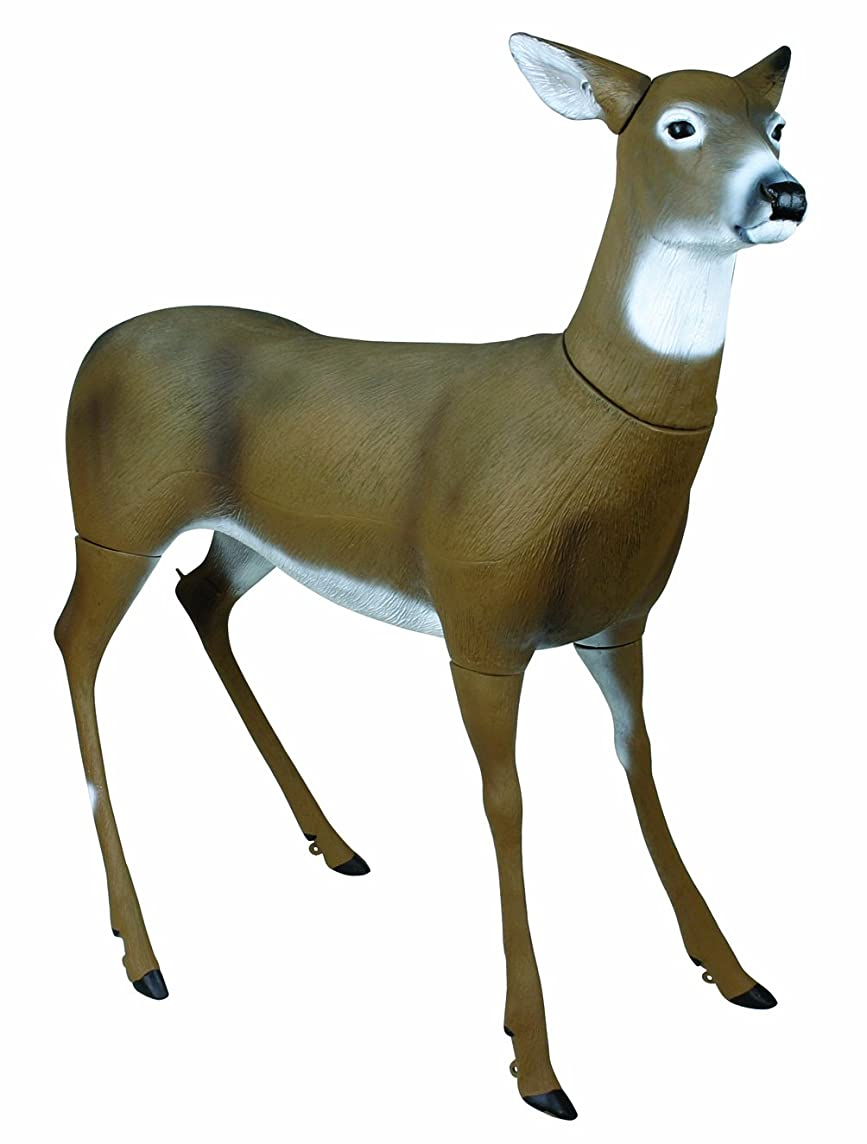 Flambeau Outdoor Deer Deocys