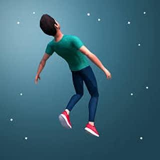 Flip Trickster - parkour Jump and Run