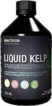 Innotech Nutrition Liquid Ionic Kelp, 530ml, Acai Flavor