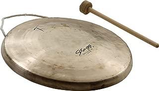 Stagg OTTG-310 12.2 英寸歌剧高音老虎钳