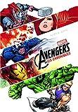 Avengers - Les Chroniques