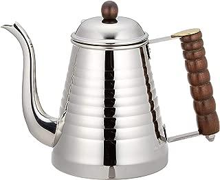 kalita kettle