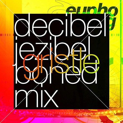 Gristle (Decibel Jezebel Boned Mix)