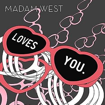 Loves You