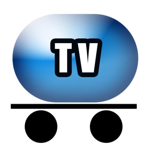 Sport TV Streaming