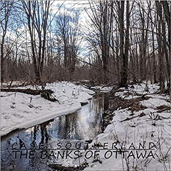 The Banks of Ottawa