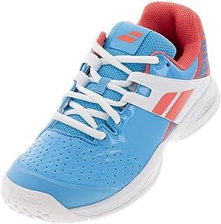 10f0b206c Amazon.fr : 38.5 - Tennis / Chaussures de sport : Chaussures et Sacs