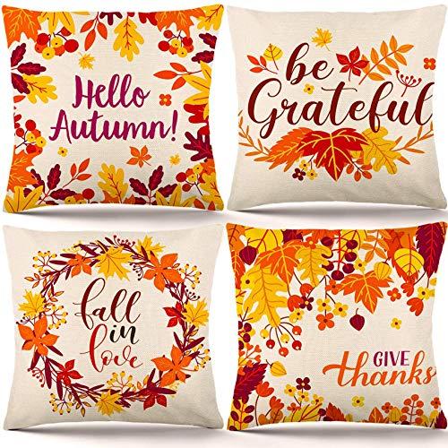 Consejos para Comprar Almohadas decorativas los preferidos por los clientes. 11
