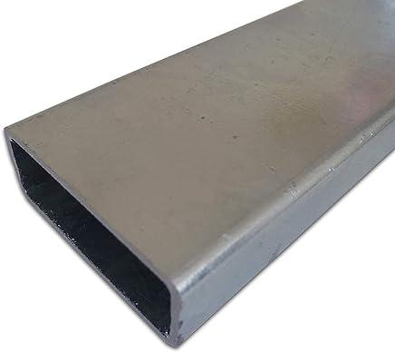 ST 1203/galvanised galvanised fine metal sheet cut 2.0 mm thick B/&T metal steel sheet DX51,/galvanised iron sheet