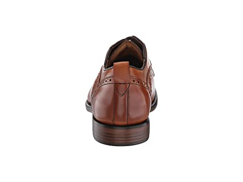 Grain Polished Soft Polished SuedeButterscotch Black Suede Full Full Henson Full Waxed Dockers Soft Milled Burnished Tan Polished Milled Tan Waxed Grain GrainDark qwHEvy4