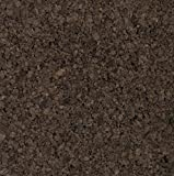 Cork Wall Tile Squares - Dark (4 Count)