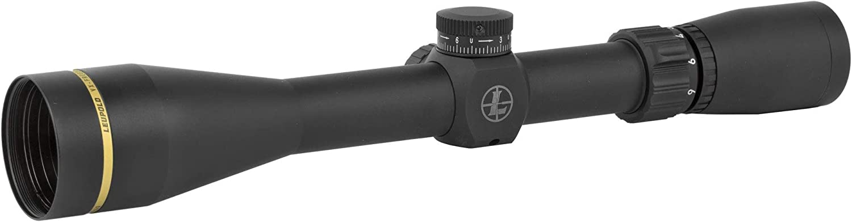 Best Scope for 270: Leupold VX-Freedom 3-9X40mm Riflescope
