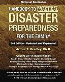 Handbook to Practical Disaster P...