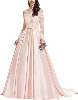 Best on the shoulder dress Reviews