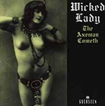 Best the wicked lady band Reviews