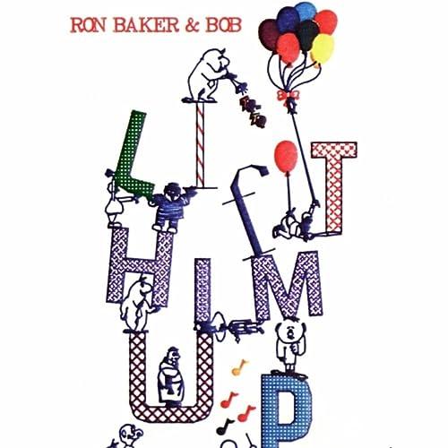 He That Hath Ears de Ron Baker & Bob en Amazon Music - Amazon.es