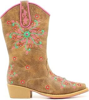 blazin roxx cowgirl boots