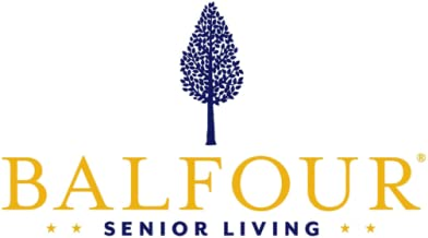 My Balfour App