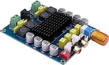 tda amplifier circuit