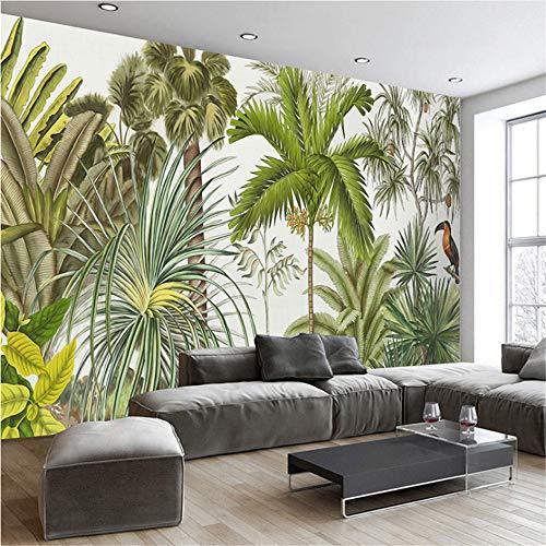 Mddjj-Hintergrundbild 140X100cm-Vlies Premium Tapete-Wandbild-Wanddekoration-Kunstdruck-Poster Bild Foto-HD Druck-Modern dekorativ-Natur 948281364-1982
