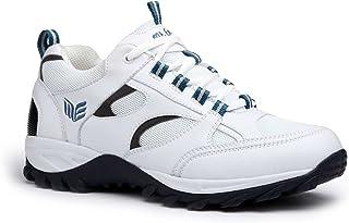 f98c8657ec34 Mt. Emey 9708 Men s Extrem-Light Athletic Walking Shoes