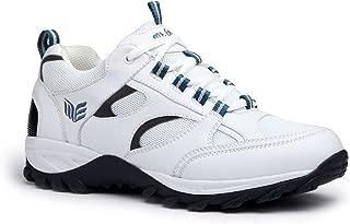 Mt. Emey 9708 Men's Extrem-Light Athletic Walking Shoes